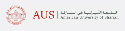 American University of Sharjah