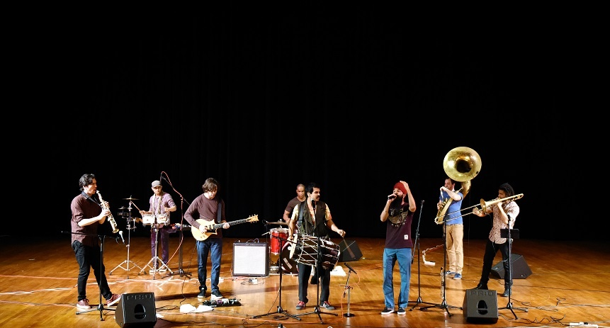 American University of Sharjah Red Baraat 1.jpg