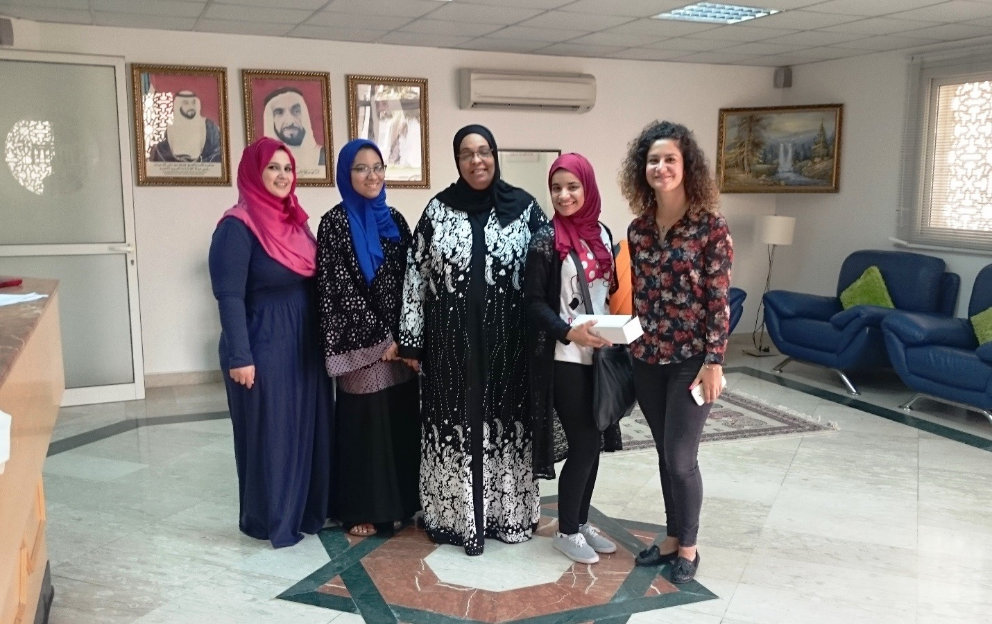 American_University_of_Sharjah_Evergy_Saving_Competition_12.jpg