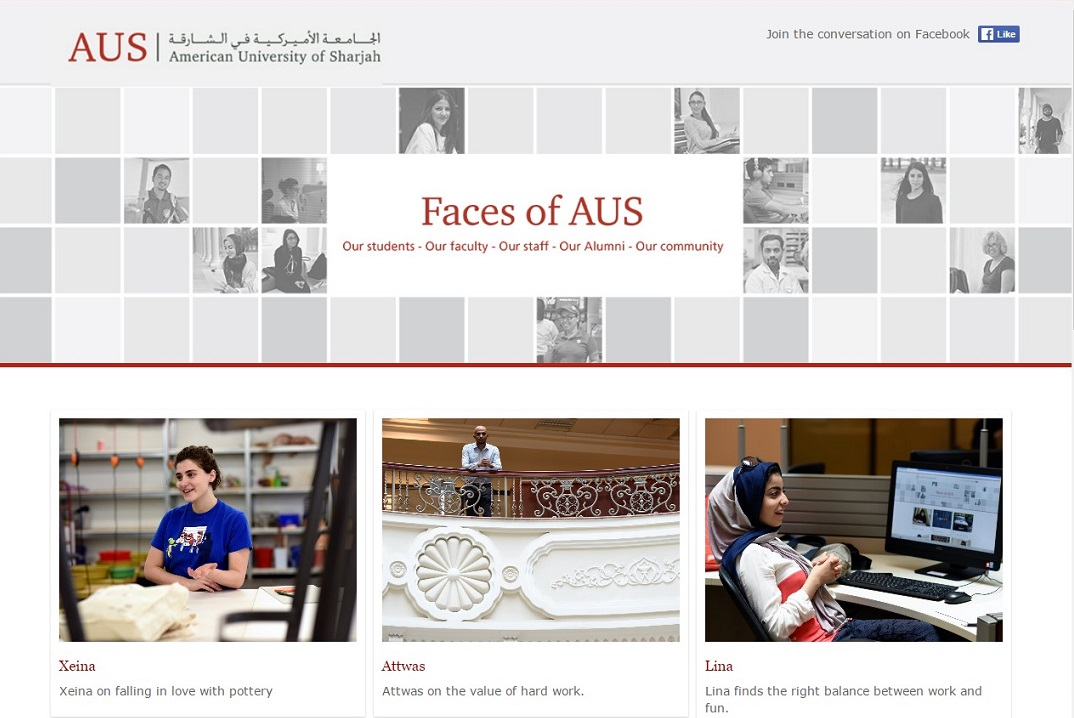 American_University_of_Sharjah_Faces_of_AUS.jpg