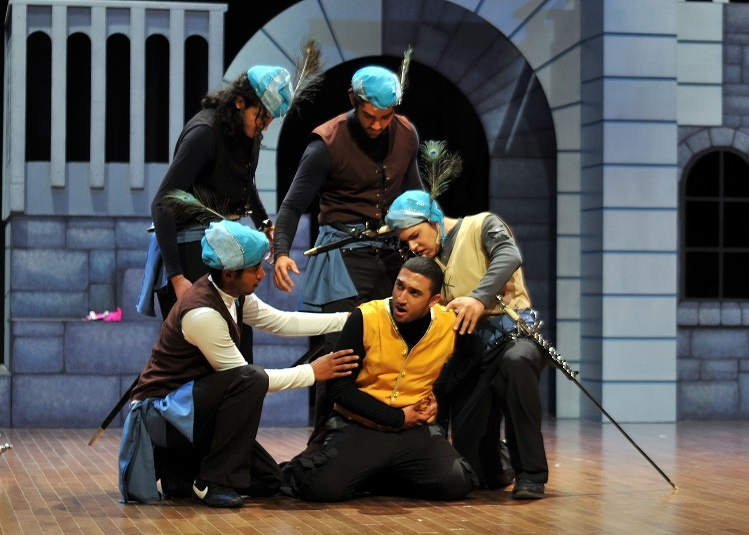 American_University_of_Sharjah_Performing_Arts_2.jpg