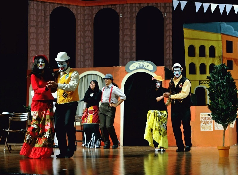 American_University_of_Sharjah_Performing_Arts_4.jpg
