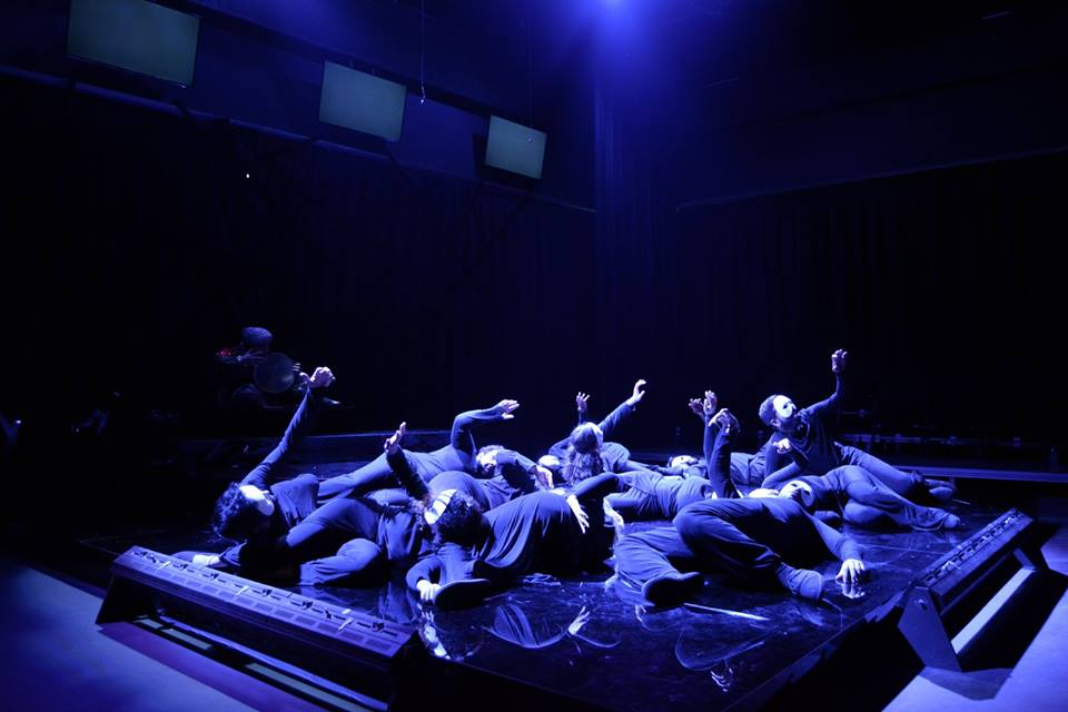 American University of Sharjah First Theatre Festival (2).jpg