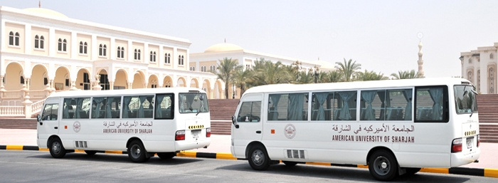 American University of Sharjah Transportation.jpg