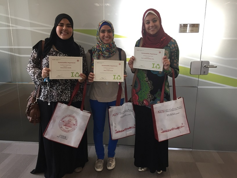 American_University_of_Sharjah_Sustainability_6.jpg