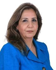 Rana Raddawi