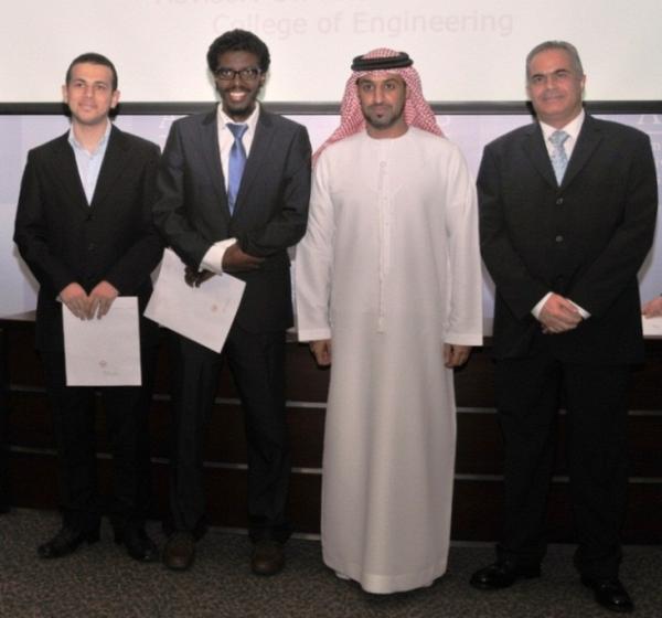 SIB Third Place Award resized 600