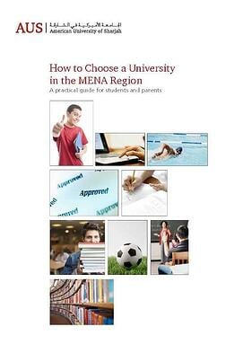 How_to_Choose_a_University_Guide-10-12_(2)-2