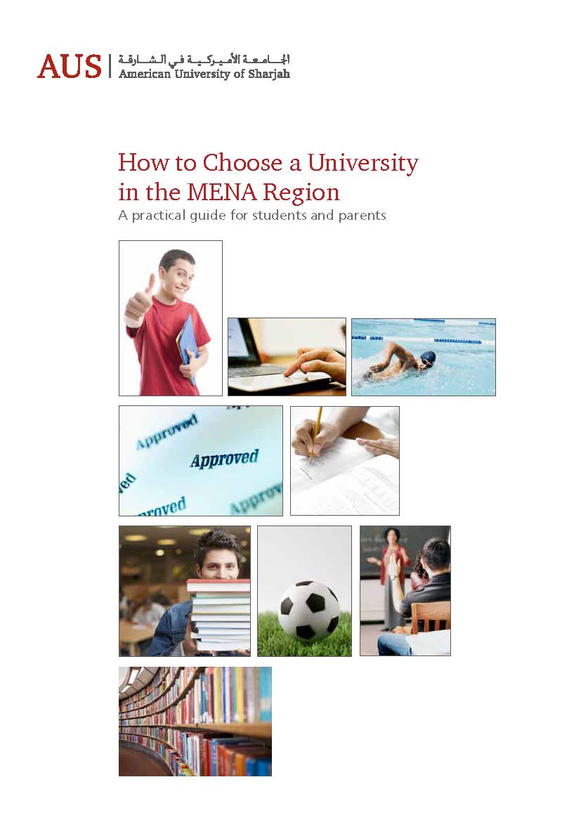 How_to_Choose_a_University_Guide-10-12_(2)