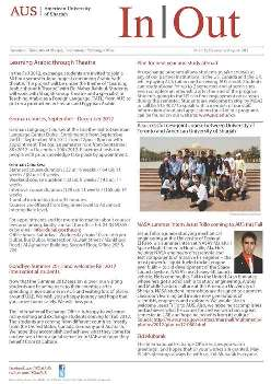 IXO_Newsletter_August_2012