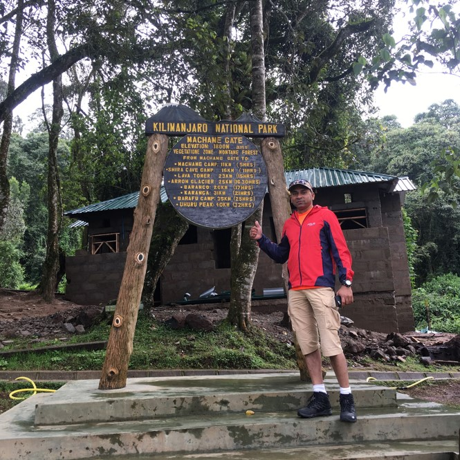 American_University_of_Sharjah_Kilimanjaro_-_6.jpg