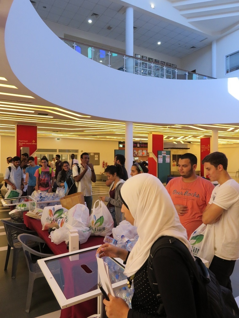American University of Sharjah (4).jpg