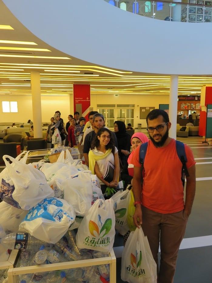 American University of Sharjah (6).jpg