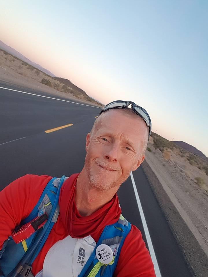 American University of Sharjah AUS Professor running from Los Angeles LA to New York NY (11).jpg