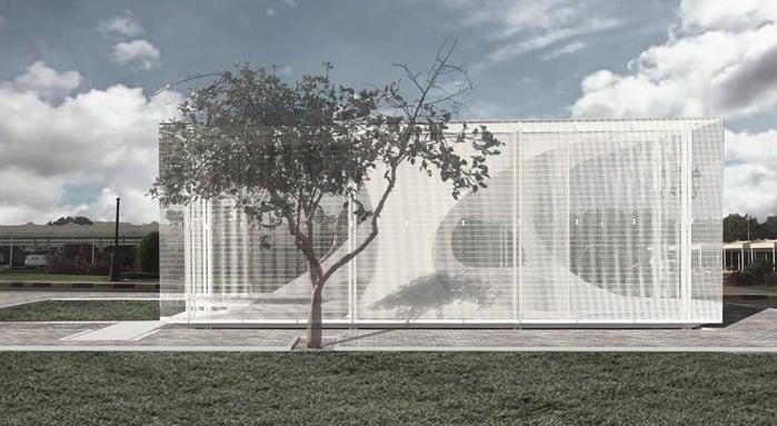 American University of Sharjah Build Sustainable Booths 1.jpg