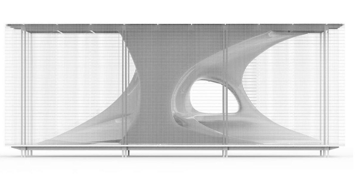 American University of Sharjah Build Sustainable Booths 2.jpg
