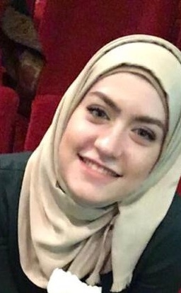 American University of Sharjah CAS Peer Advisor Kateryna Kadabashy.jpg