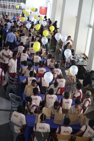American University of Sharjah CleanCo appreciation (3).jpg