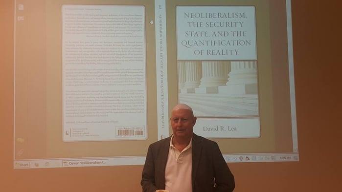 American University of Sharjah David Lea Book.jpg