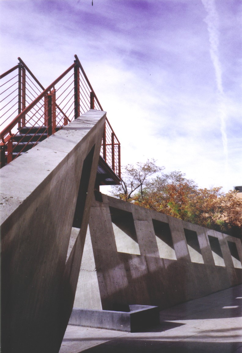American University of Sharjah Design Build University of New Mexico 2.jpg