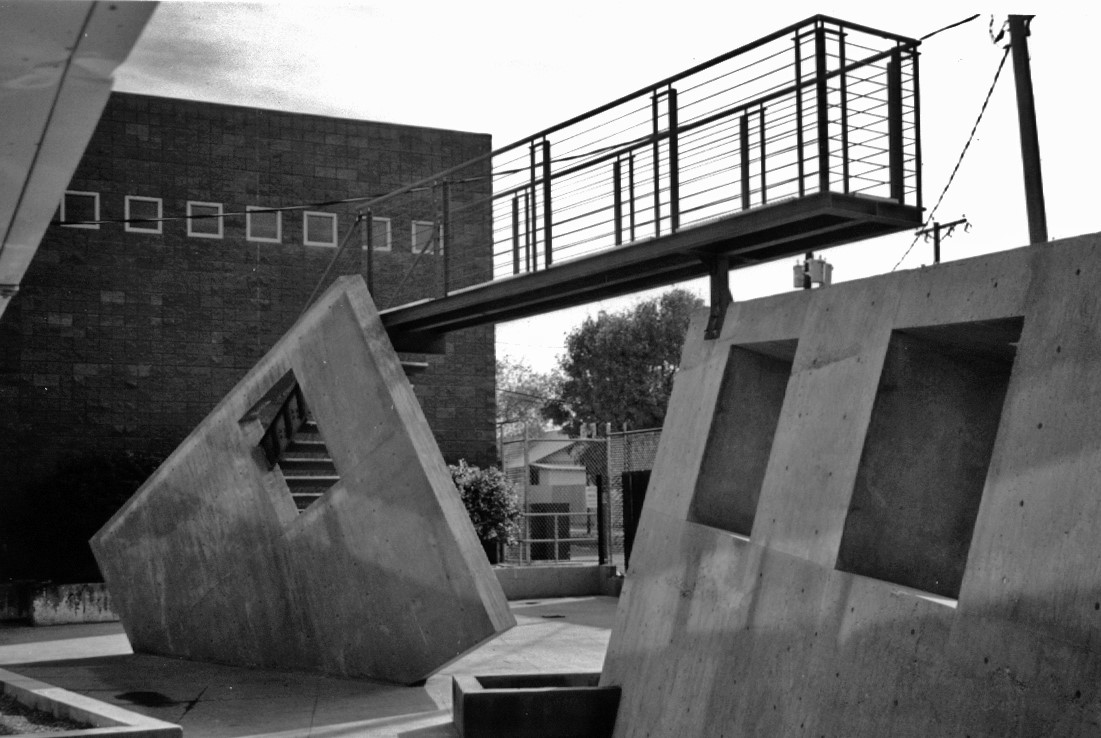 American University of Sharjah Design Build University of New Mexico 3.jpg