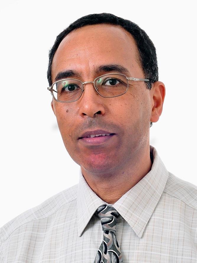 American University of Sharjah Dr. Nidhal Guessoum.jpg