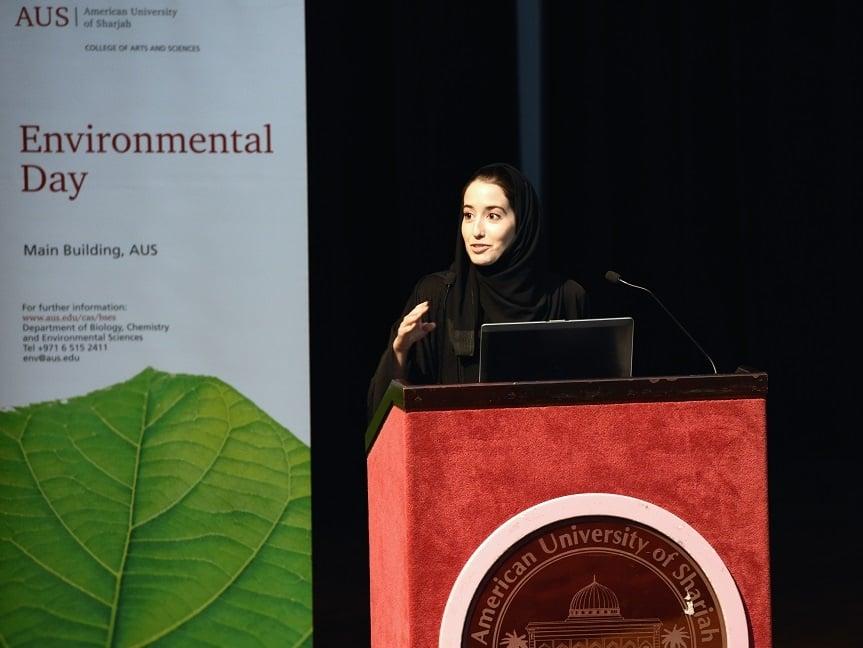 American University of Sharjah Environmental Day (3).jpg