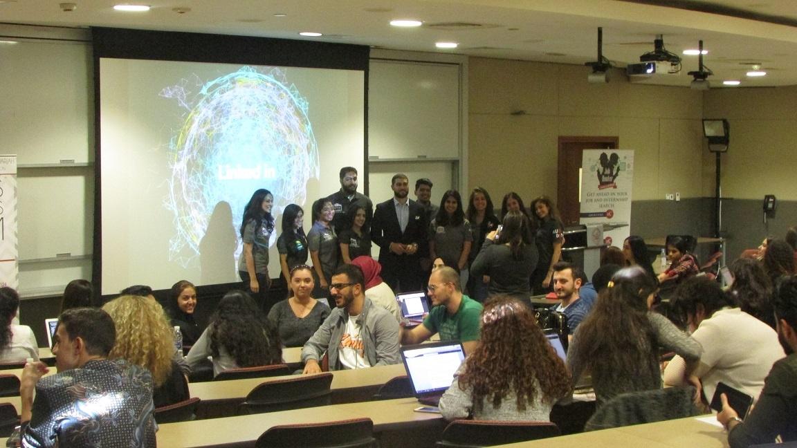 American University of Sharjah LinkedIn (1).jpg
