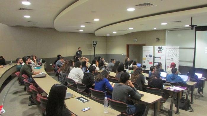 American University of Sharjah LinkedIn (2).jpg