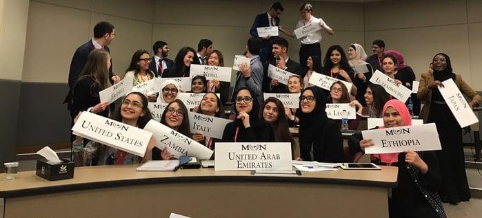 American University of Sharjah Model United Nations (1)-1.jpeg