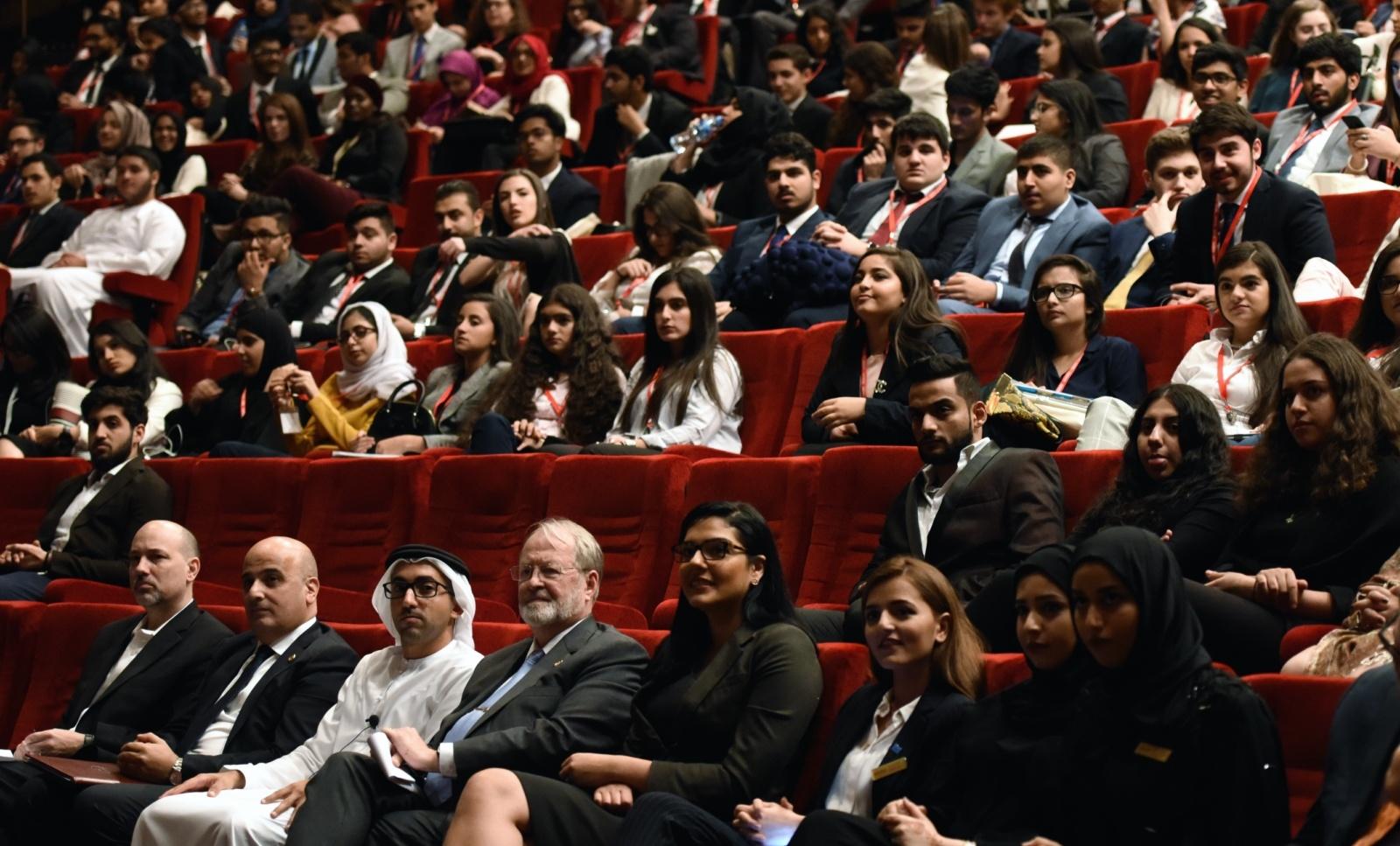 American University of Sharjah Model United Nations (1).jpg