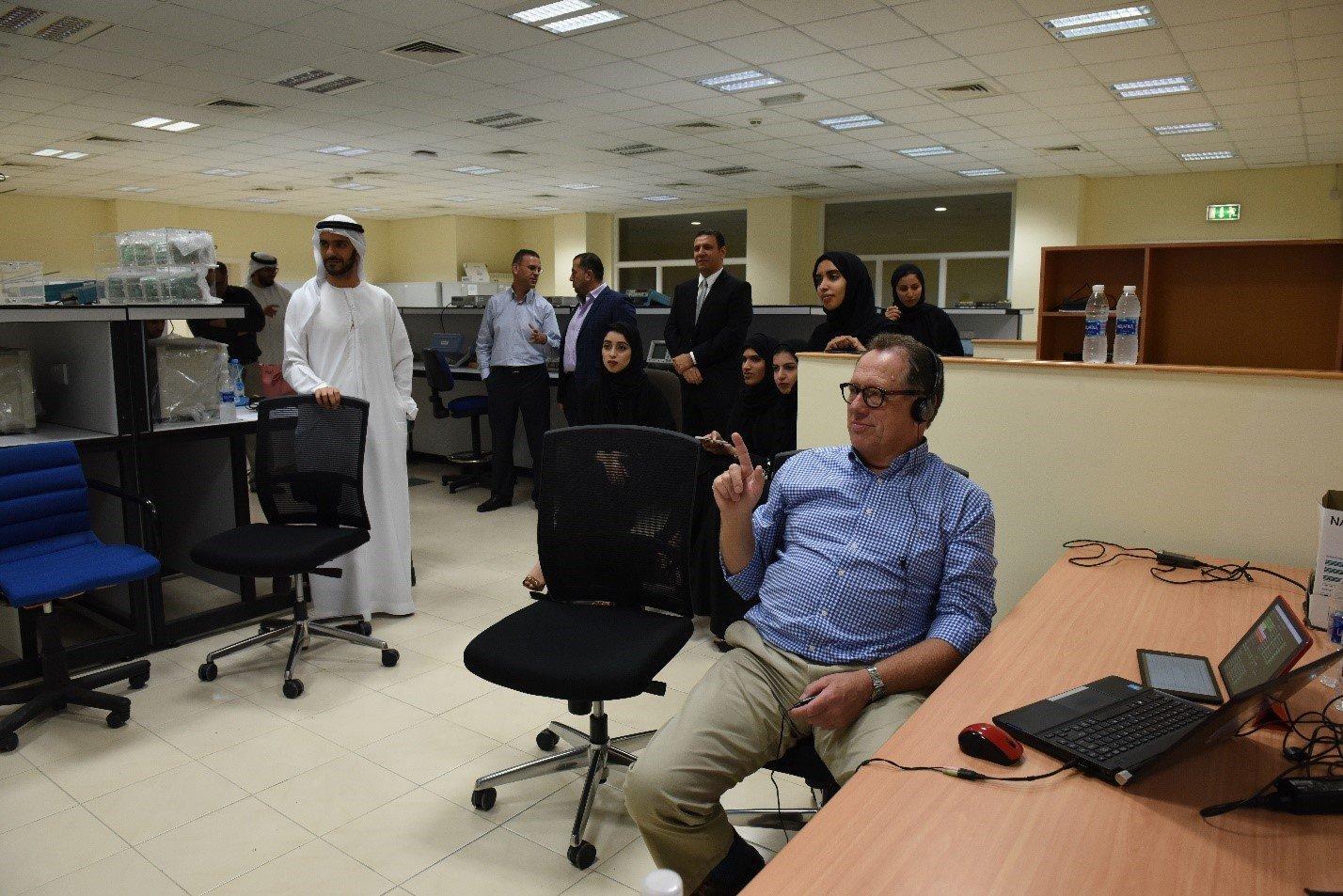 American University of Sharjah Nayif-1-2.jpg