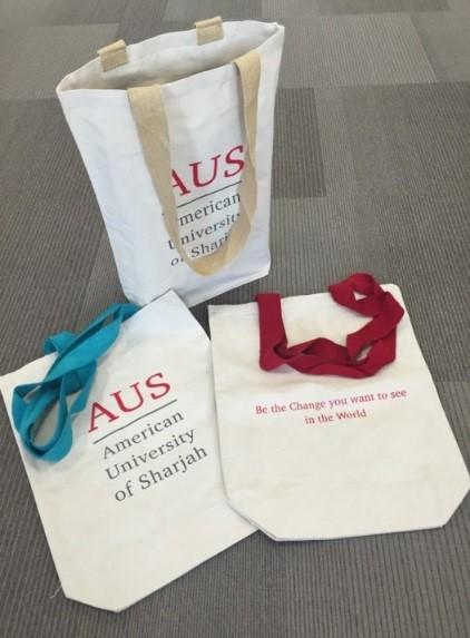 American University of Sharjah Start Semester Sustainably 2.jpg