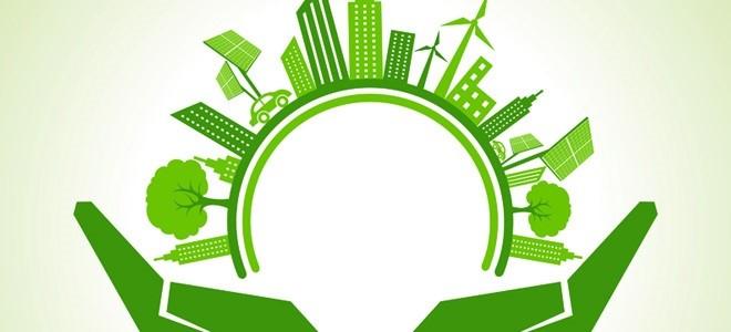 American University of Sharjah Start Semester Sustainably 5.jpg
