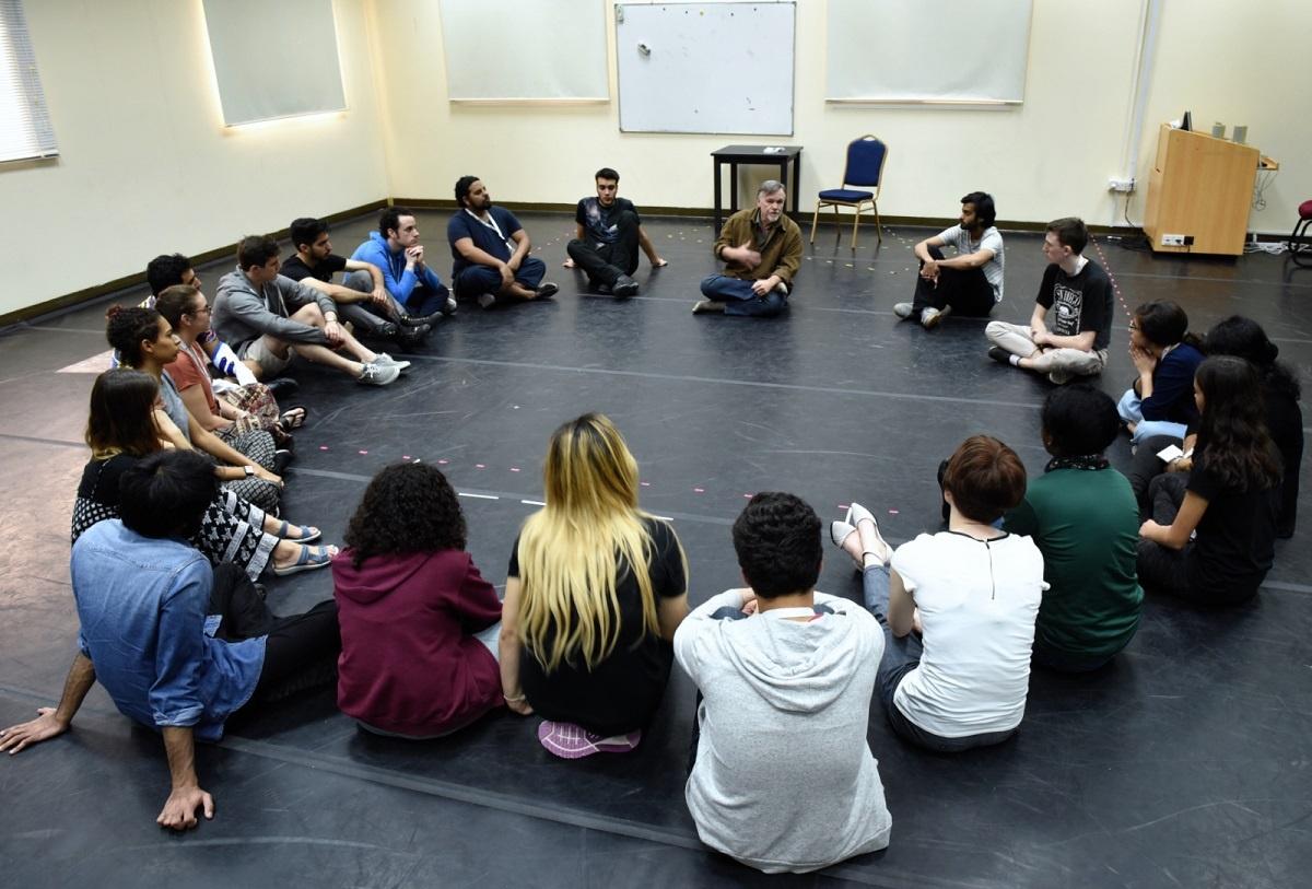 American University of Sharjah Theatre Festival 2.jpg