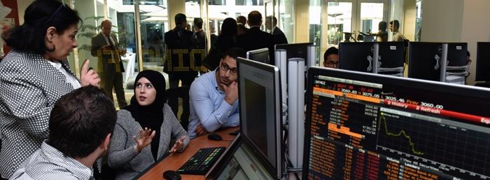American University of Sharjah to participate in the UAE Innovation Week 1.jpg