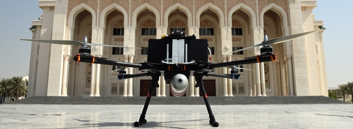 American University of Sharjah to participate in the UAE Innovation Week.jpg