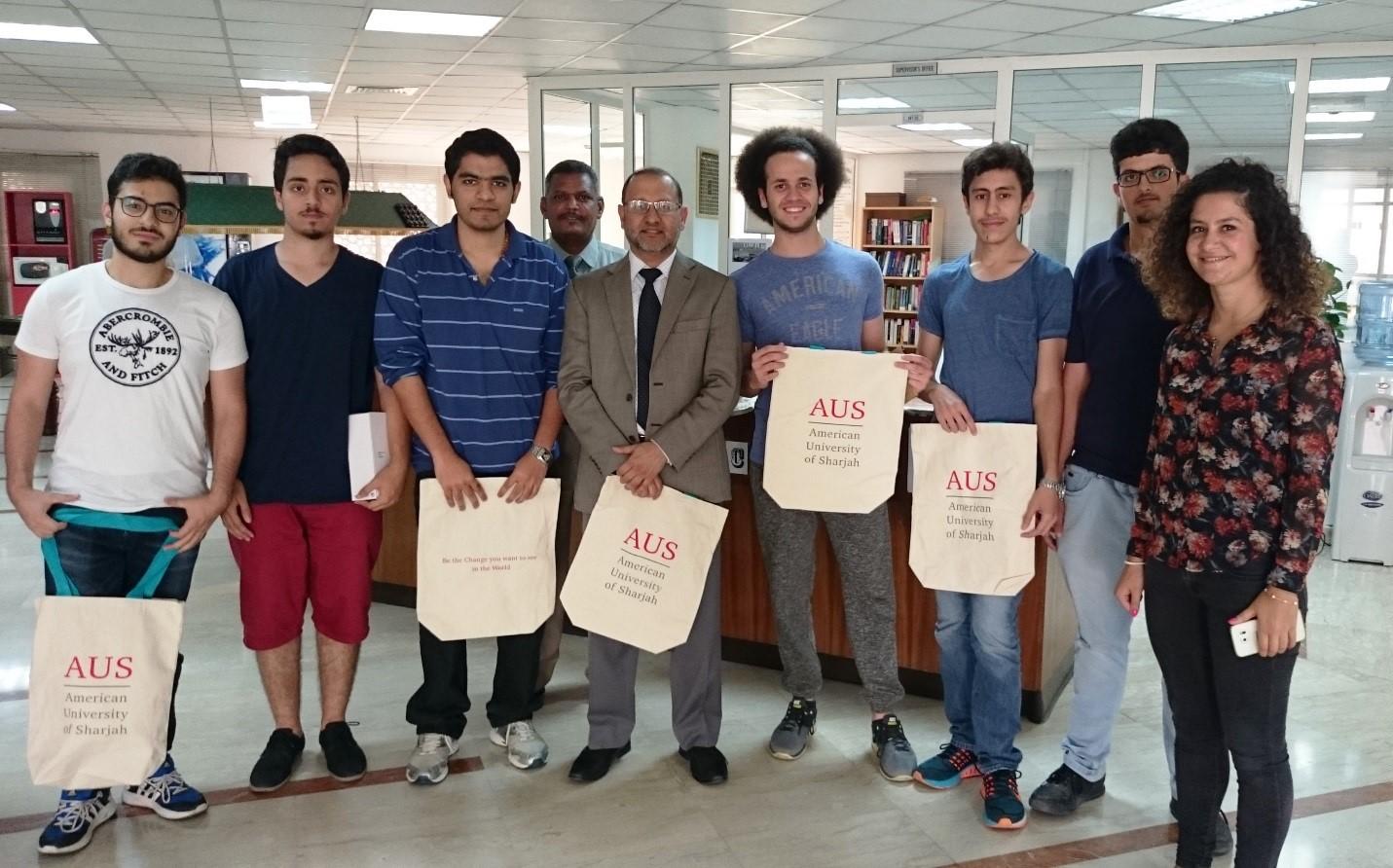 American_University_of_Sharjah_Evergy_Saving_Competition_10.jpg