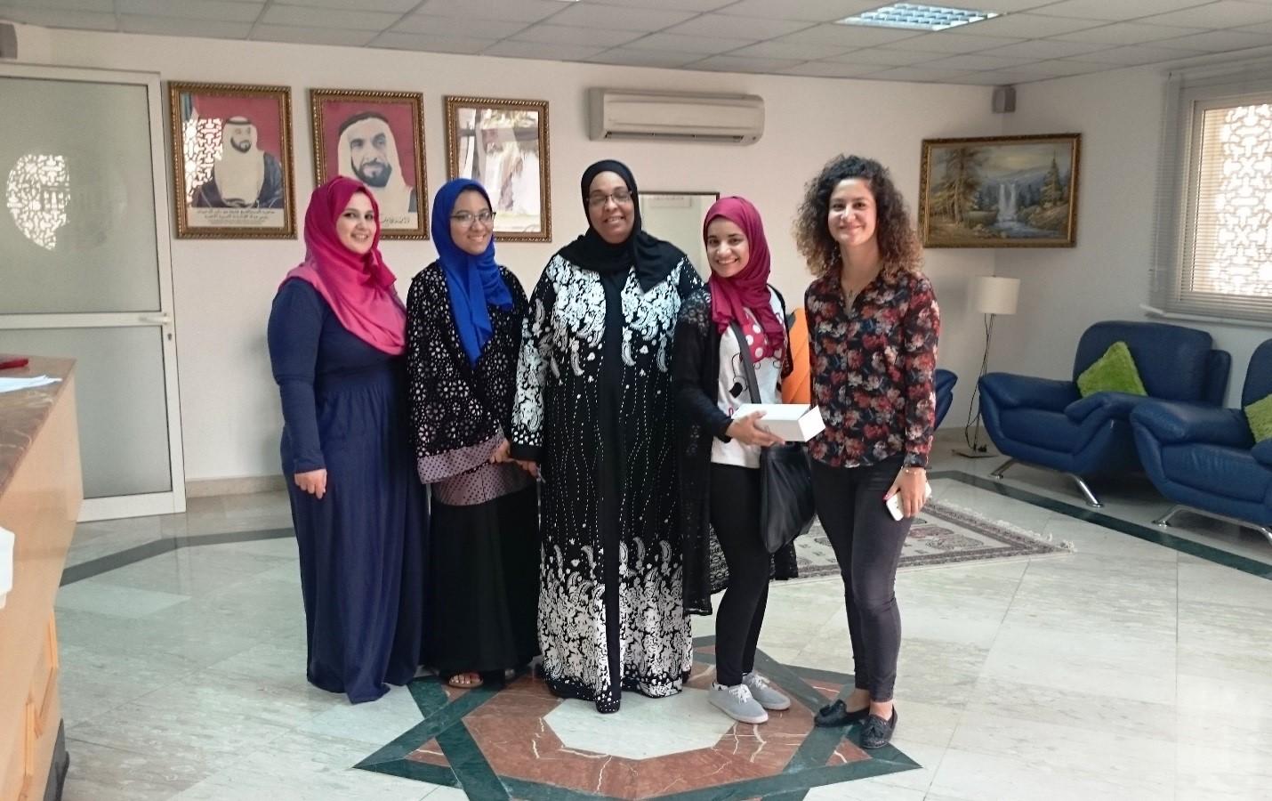 American_University_of_Sharjah_Evergy_Saving_Competition_12.jpg