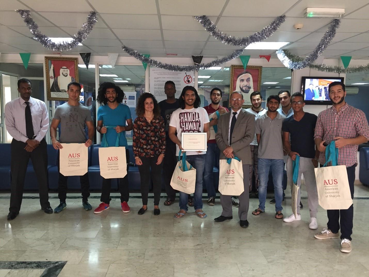 American_University_of_Sharjah_Evergy_Saving_Competition_2.jpg
