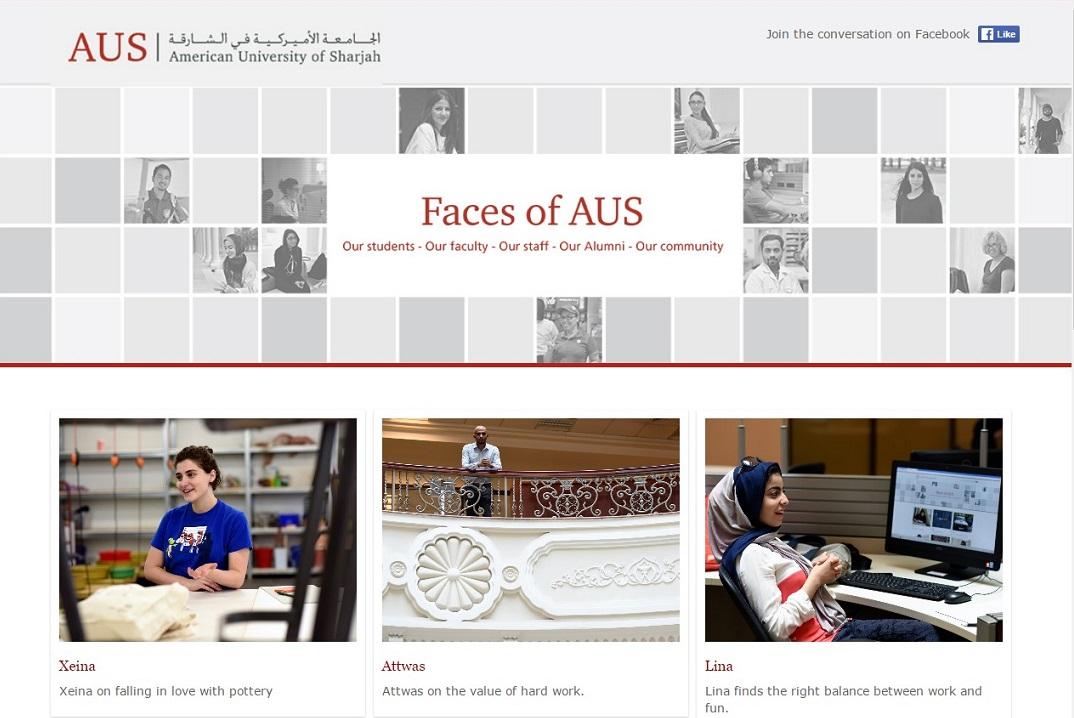 American_University_of_Sharjah_Faces_of_AUS.jpg