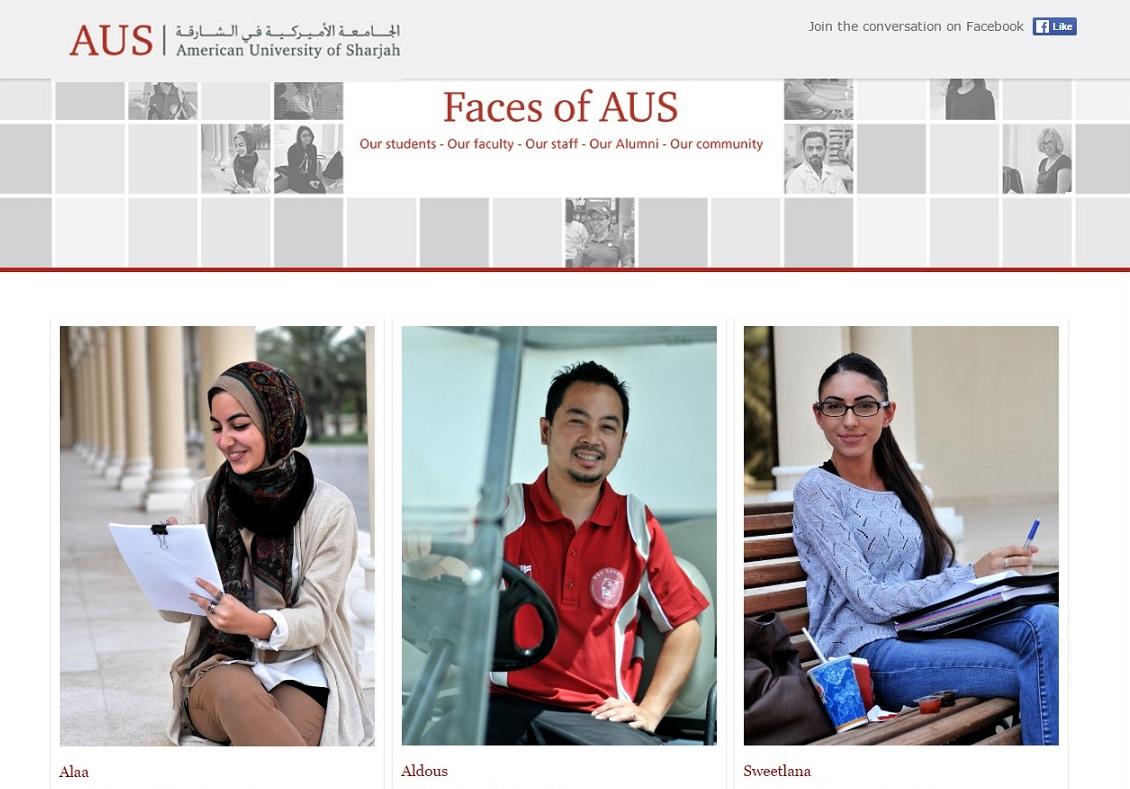 American_University_of_Sharjah_Faces_of_AUS_1.jpg