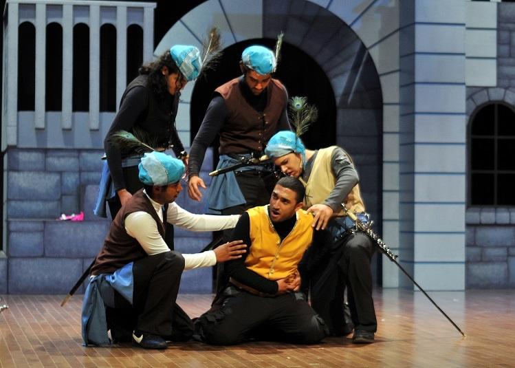 American_University_of_Sharjah_Performing_Arts_2.jpg