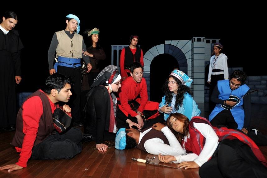 American_University_of_Sharjah_Performing_Arts_3.jpg