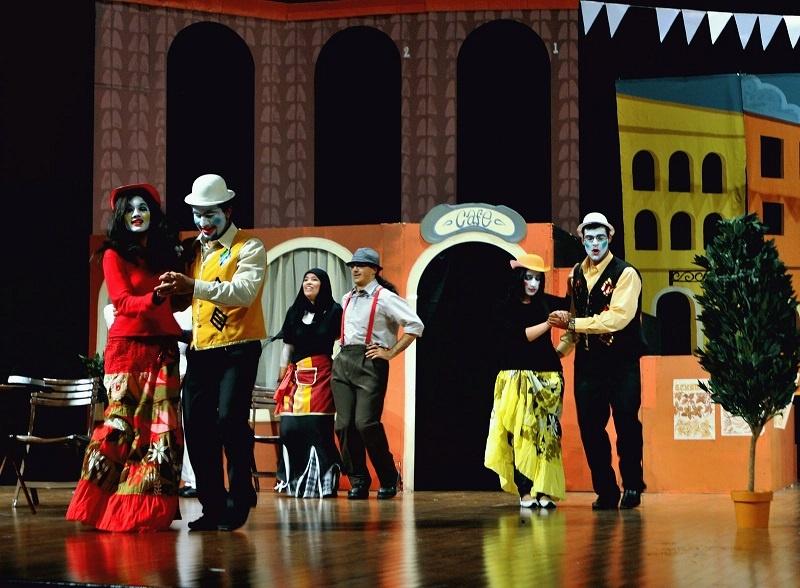 American_University_of_Sharjah_Performing_Arts_4.jpg