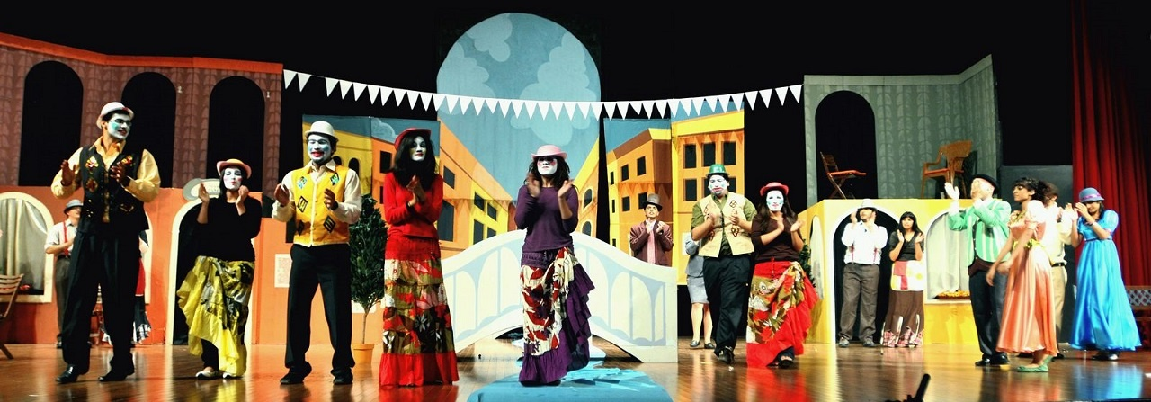 American_University_of_Sharjah_Performing_Arts_5.jpg