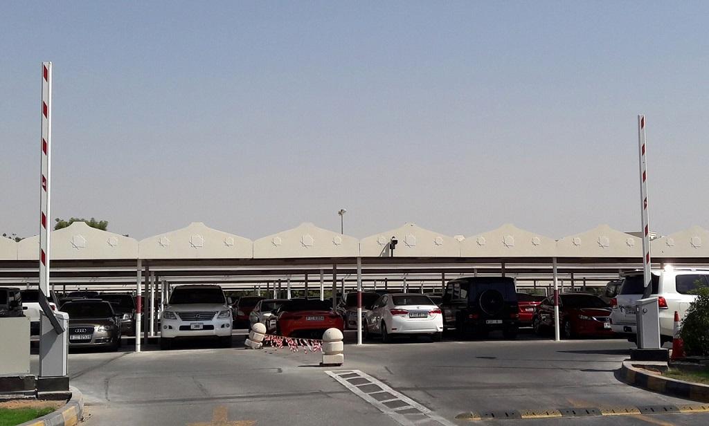 American_University_of_Sharjah_Traffic_Study_1.jpg