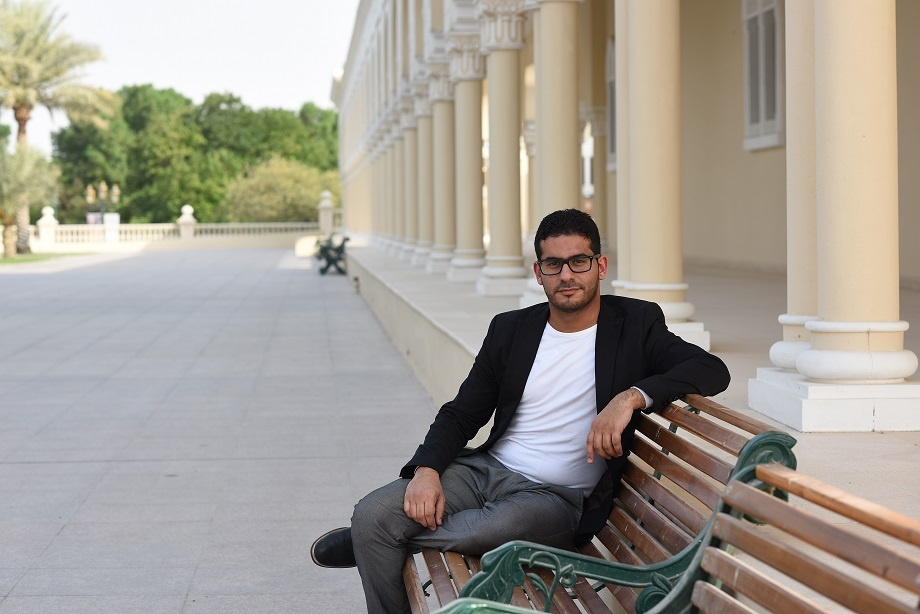 American_University_of_Sharjah_Waleed_Hijaz_1.jpg