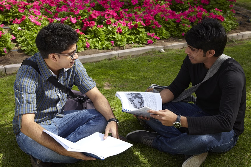 How_to_do_well_in_university_-_AUS_1.jpg