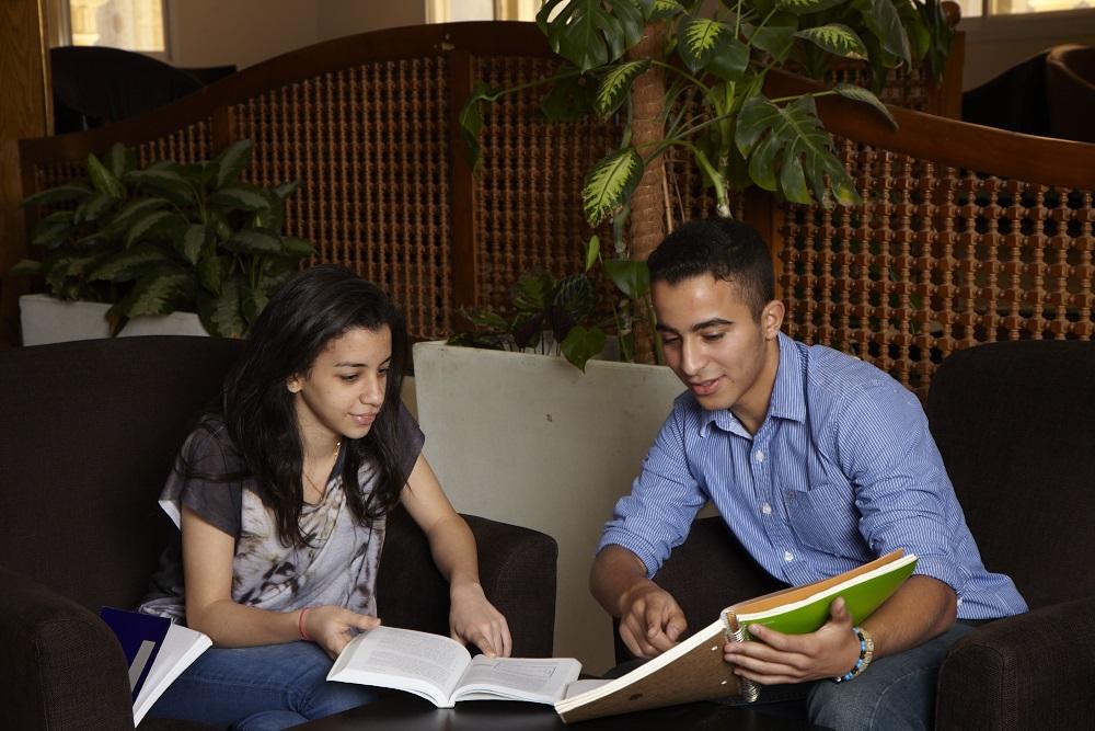 How_to_do_well_in_university_-_AUS_4.jpg